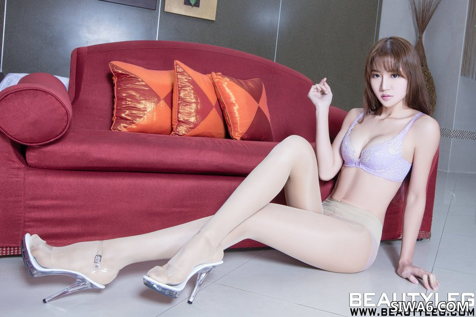 [Beautyleg丝袜美腿]2016-11-13 Vol.081 24pics