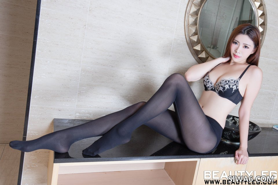 [Beautyleg]2018-01-28 Vol.095 19pics