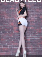 [Beautyleg] 2018-02-04 Vol.096 22pics