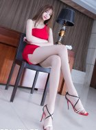 [Beautyleg]2018-11-22 Vol.105 9pics