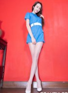 [Beautyleg]2018-12-30  Vol.107 15pics