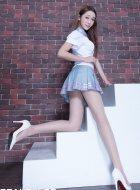 [Beautyleg] 2018-05-20 Vol.099[24P/190M]