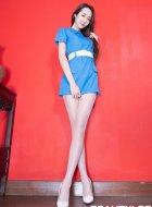 [Beautyleg]2018-12-30  Vol.107 15pics